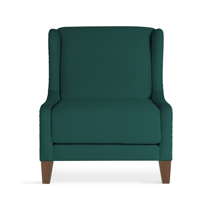 mc-armchairs-colombus-front-green2.jpg